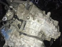 Вариатор CVT HR16 Nissan Juke, Qashqai, Sentra