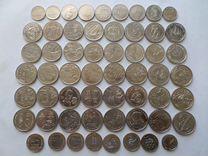 Португальские юбилейные монеты