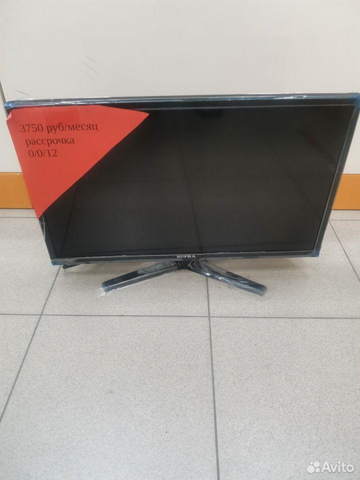 Телевизор supra STV-22LT0030F (центр)  89093911989 купить 1