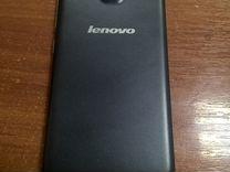 Продам Lenovo S580