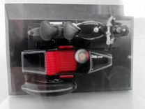 Мотоциклы бмв / BMW масштаб 1:43