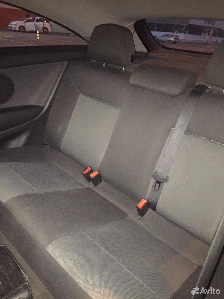 Opel Astra GTC, 2007  89384752418 buy 8