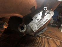 Турбина фольксваген 06J 145 701 T