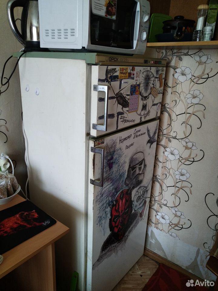 Продам холодильник (Не работающий)  89128328976 купить 1