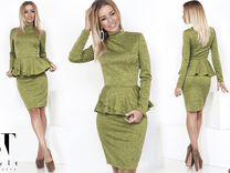 b809cba45856cbc игрушка - Женские платья Karen Millen, New look, Mango - купить юбки ...