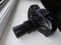 Samsyng ECX - 1