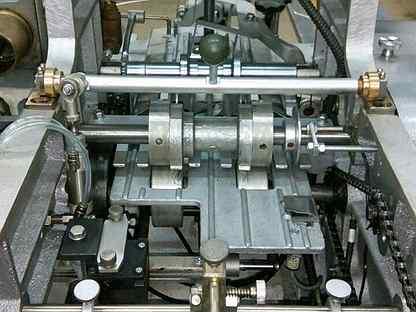 фотометка для арм б у епифанцева
