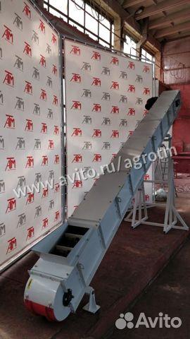 Цепной транспортер в полу конвейер винтовой кв 160
