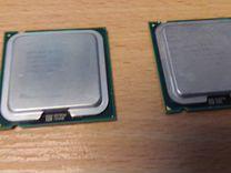 Процессора
