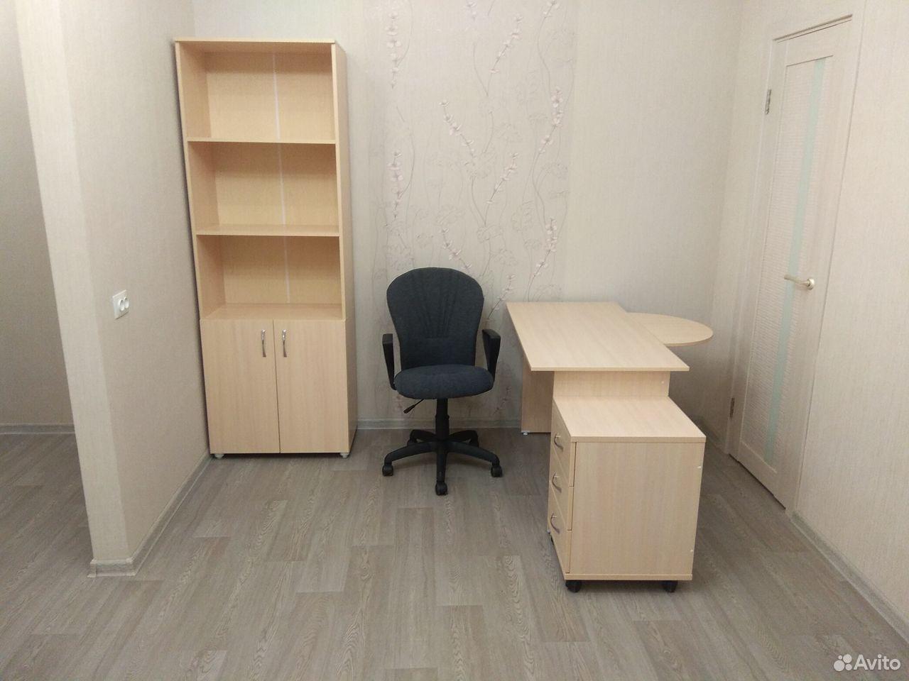 Мебель для офиса  89529215306 купить 4