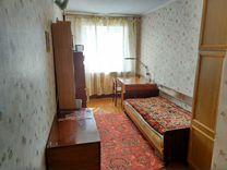 Продажа мебели В связи С переездом — Мебель и интерьер в Челябинске