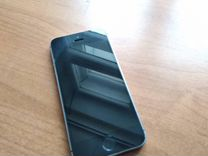 iPhone 5s, 16gig