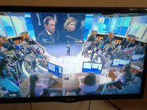 Продам 2 телевизора — Аудио и видео в Твери
