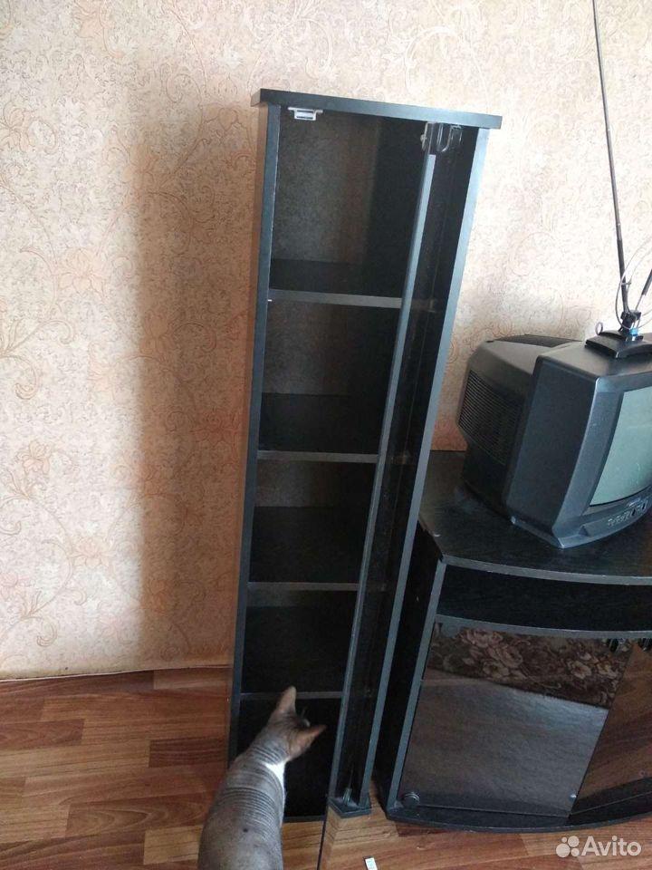 Тумба под телевизор  89125051405 купить 3