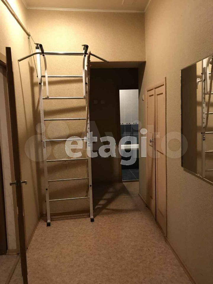 2-к квартира, 64 м², 3/3 эт.  89677653577 купить 9