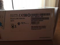 Alcatel One touch 991 smart