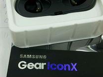 Наушники Gear lconx