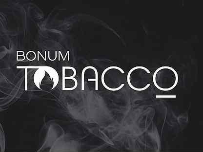 Ярославль вакансии продавец табачных изделий цена на табачные изделия закон