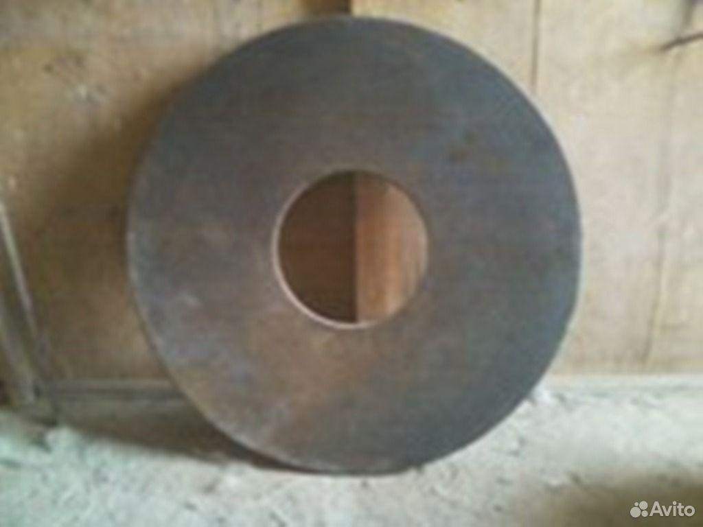 Круг для шлифовки  89895305156 купить 1