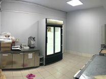 Пекарня полного цикла на метро Сходненская