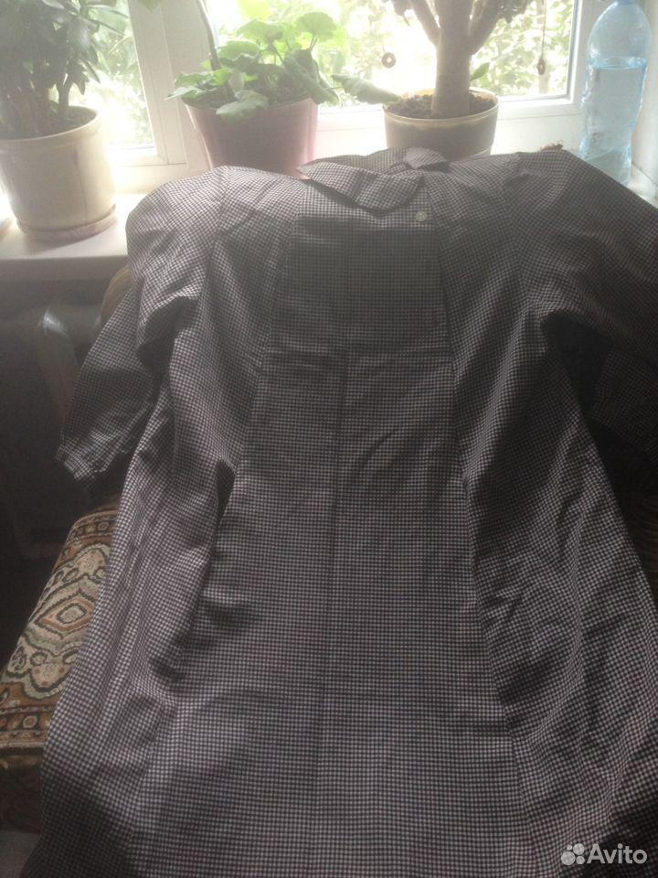Платье  89245555157 купить 1