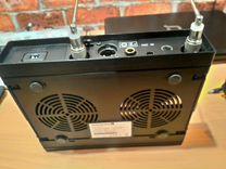 Радиосистема Beyerdynamic Opus NE 100 s