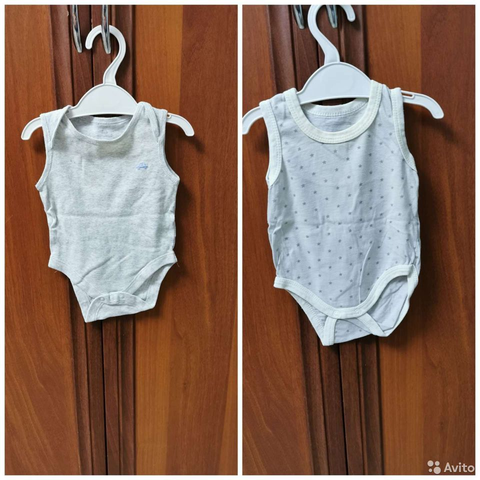Одежда пакетом, цена за все  89046554871 купить 10