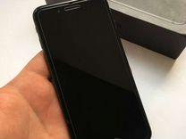 iPhone 8 Plus — Телефоны в Нарткале