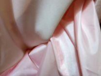Платье нарядное размер 50-52 — Одежда, обувь, аксессуары в Томске