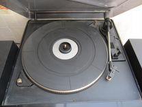 Музыкальный центр Philips F1275/61