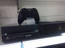Игровая приставка Xbox ONE 500гб