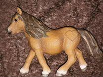 Лошадь Шляйх