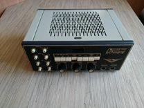 Ленточный ревербератор Dynacord S62