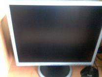 """Монитор SyncMaster 940Fn 19"""" (48.3 см)\1280x1024"""