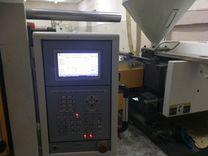 Термопластавтомат haixiong hxf 176 - 2012 г