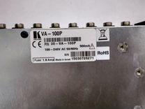 Импульсный блок питания Kramer VA-100P
