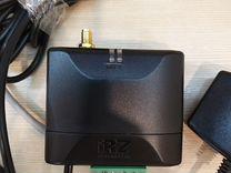 Модем iRZ MC52i-485GI