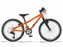 Велосипед Kubikes 20 MTB