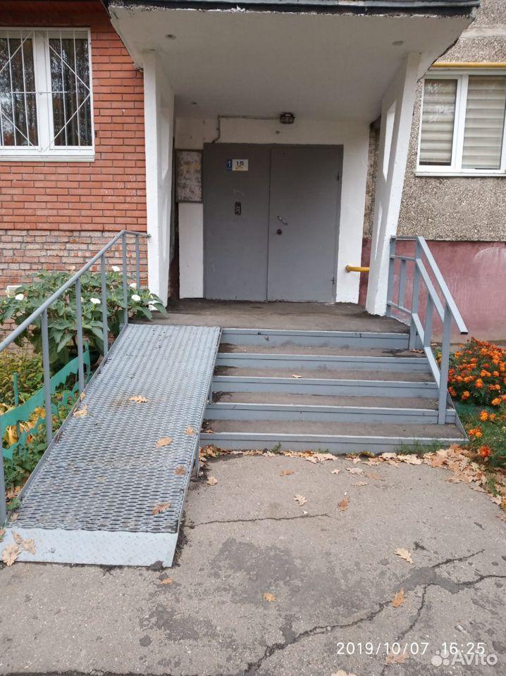 Ремонт входных групп, балконных плит, козырьков  89092920699 купить 2