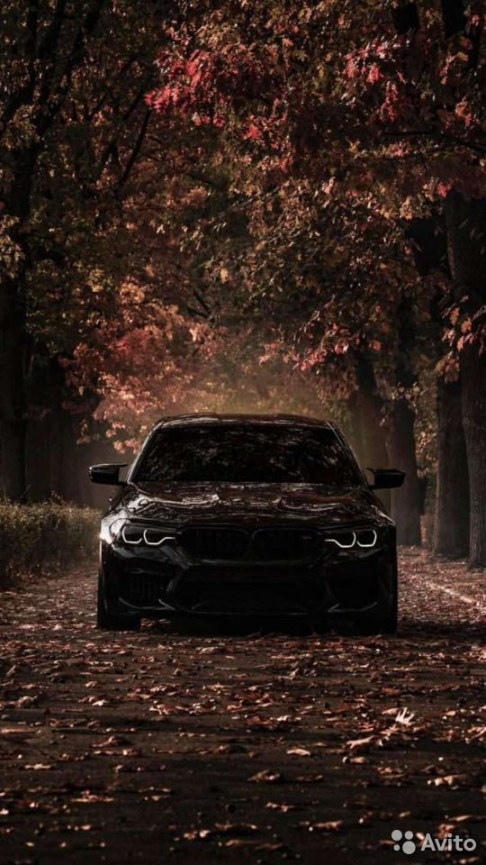 BMW 5 серия, 2013  89898696748 купить 1