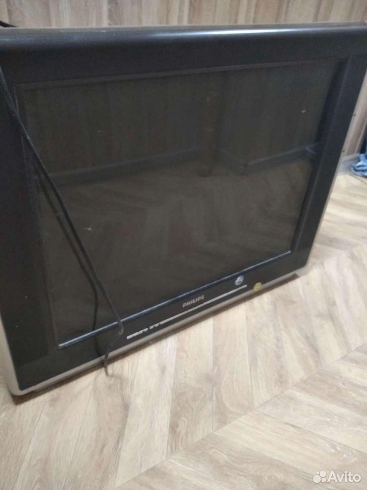 Телевизор  89649642345 купить 2