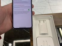 iPhone XS Max 512 gb — Телефоны в Грозном