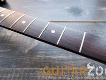 Tokai Double Fat Stratocaster