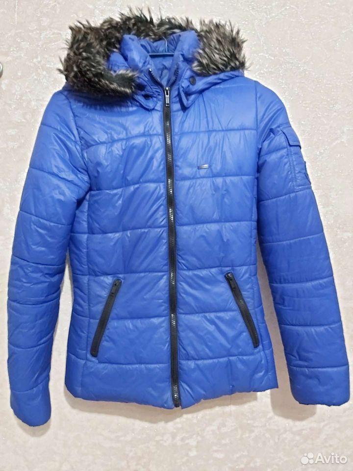 Куртка  89092024012 купить 1