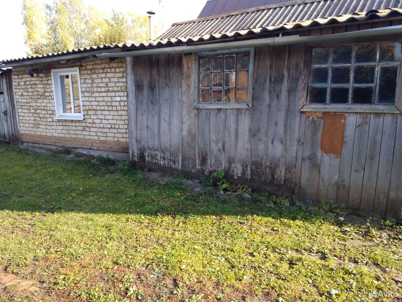 House for demolition  89876826597 buy 4