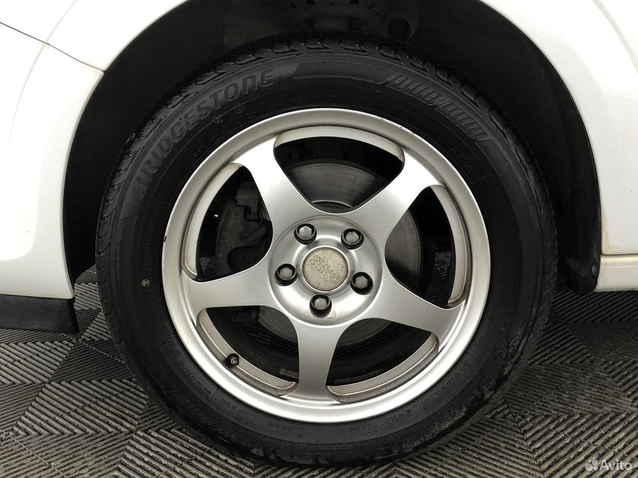 Opel Astra, 2010  88612441403 купить 9