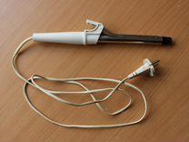 Электрощипцы для завивки волос — Бытовая техника в Волгограде