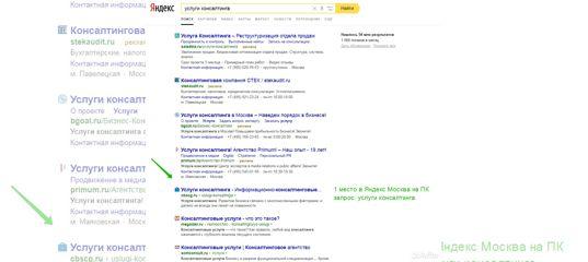 Оптимизация сайта Маяковская что сделать чтобы сайт открывался