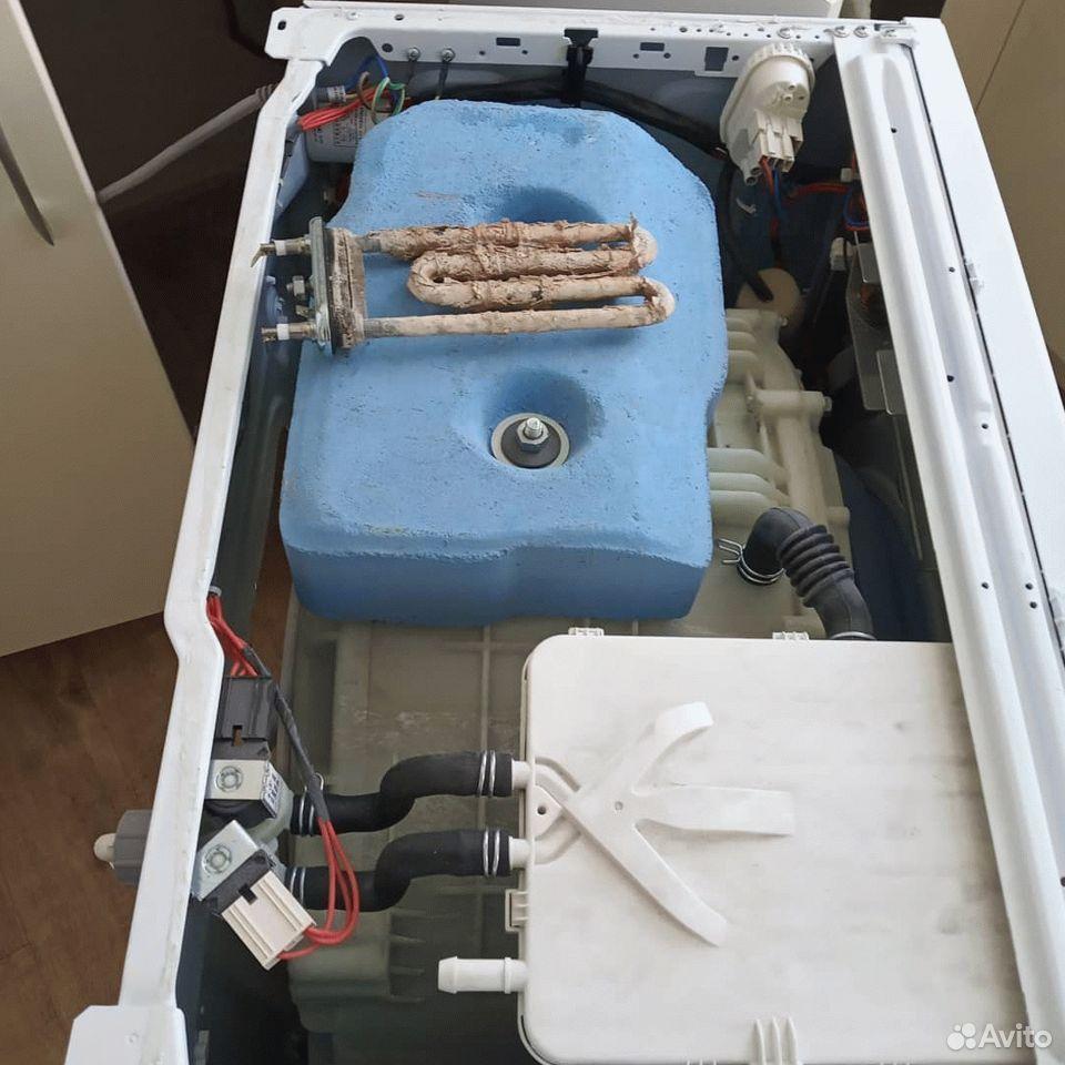 Ремонт стиральных машин на дому  89965015748 купить 2