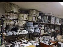 Запчасти для стиральных машин. Доставка — Бытовая техника в Волгограде